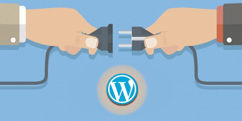 3 Methods of Coding for WordPress website or WordPress plugin development