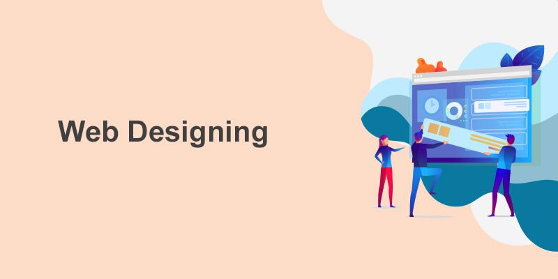 Rejuvenate Your Website With A New Web Design